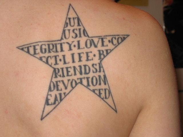 tattoodesignpicturestarwithwordsiampaulstypingfingersgallery.jpg